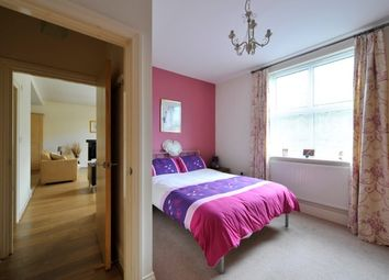 2 bed flat to rent in The Conifers, Nicholas Street, Briercliffe, Burnley BB10