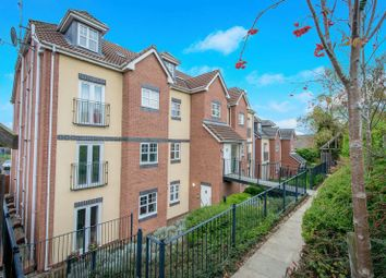 Thumbnail 2 bed flat to rent in Beacon View, Standish, Wigan