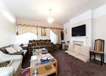 Thumbnail 1 bedroom flat for sale in Poynter House, Aberdeen Place, St Johns Wood