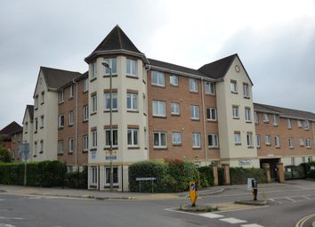 Thumbnail 1 bed property for sale in Wilmot Court 76-84 Victoria Ro, Farnborough