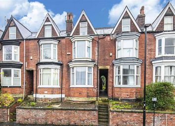 Thumbnail 4 bed terraced house for sale in 153, Sharrow Vale Road, Sharrow Vale