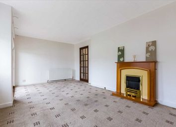 Thumbnail 2 bed flat for sale in Owen Park, Murray, East Kilbride