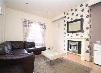 1 bed property for sale in St. Albans Road, Blackpool FY1