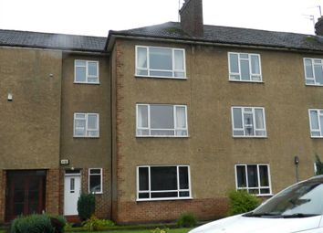 Thumbnail 2 bed flat to rent in Meldrum Gardens, Glasgow