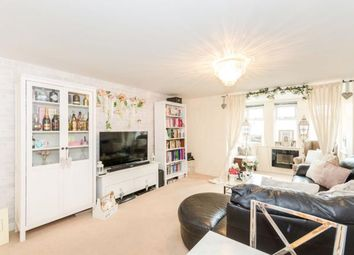 2 bed flat for sale in Aston House, Horse Chestnut Close, Chesterfield, Derbyshire S40