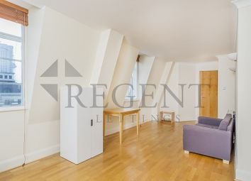 Thumbnail 2 bed property to rent in South Block, Belvedere Road