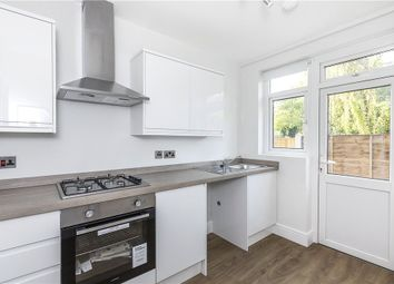 2 bed maisonette for sale in Hampton Road, Chingford, London E4