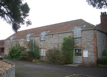 Thumbnail Office to let in The Old Kelways, Somerton Road, Langport, Somerset