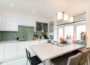 Thumbnail 3 bed flat for sale in Frensham Drive, Putney