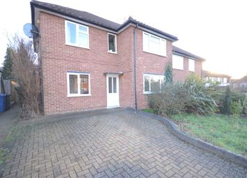 Brunel Road, Maidenhead, Berkshire SL6. 2 bed flat