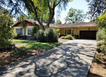 Thumbnail 3 bed property for sale in 930 Leonello Ave, Los Altos, Ca, 94024
