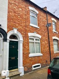 Thumbnail 3 bed terraced house to rent in Artizan Road, Abington, Northampton