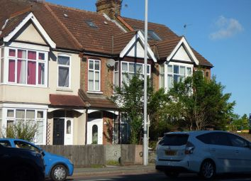 Thumbnail 1 bed property to rent in Morden Road, London