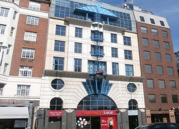 Thumbnail Office to let in 346 Kensington High Street, Kensington