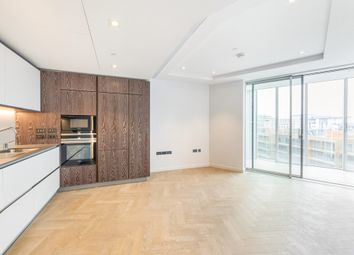 Thumbnail 1 bed flat for sale in London, London