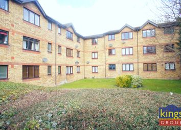 1 bed flat to rent in Howard Business Park, Howard Close, Waltham Abbey EN9