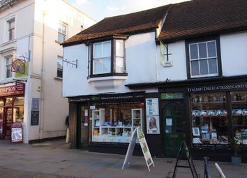 Thumbnail Office to let in Carfax, Horsham