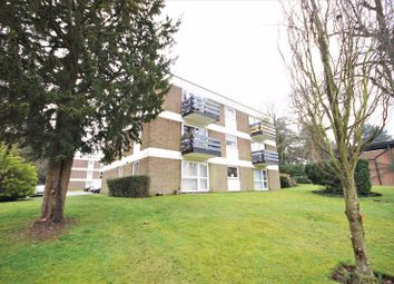 Wake Green Park, Moseley, Birmingham B13. 1 bed flat for sale
