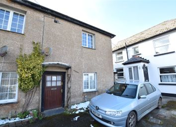 Thumbnail 2 bed terraced house to rent in Bridgerule, Holsworthy