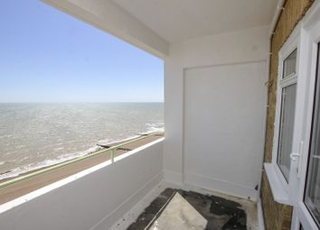 1 bed flat for sale in Marine Court, St. Leonards-On-Sea, East Sussex. TN38