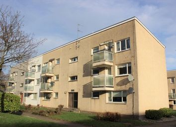 Thumbnail 1 bedroom flat for sale in Loch Shin, St Leonards, East Kilbride, South Lanarkshire