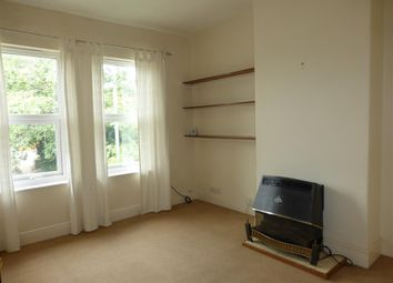 Thumbnail 2 bedroom flat to rent in St. Michaels Avenue, Yeovil