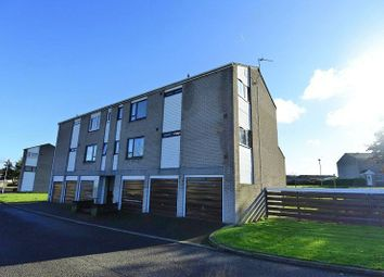 Thumbnail 2 bed flat for sale in Reeth Road, Carlisle