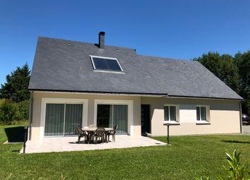 Thumbnail 4 bed villa for sale in Anjou, Angers (Commune), Angers, Maine-Et-Loire, France