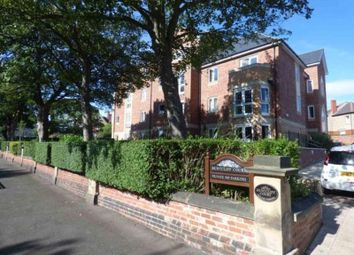 Thumbnail 1 bed property for sale in Glenside, Saltburn-By-The-Sea