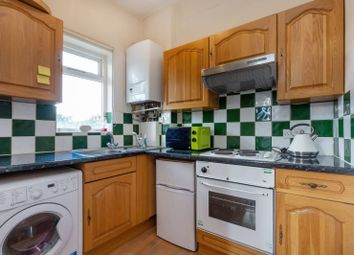1 bed flat for sale in Mitcham Lane, Furzedown, London SW16