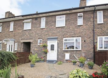 Thumbnail 3 bed terraced house for sale in Elfrida Crescent, London