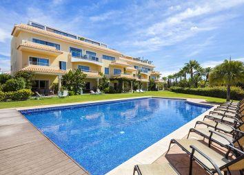 Thumbnail 3 bed apartment for sale in Ferragudo, Lagoa E Carvoeiro, Algarve