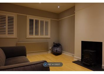 Thumbnail 2 bed flat to rent in Ealing Park Mansions, London