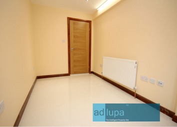 Thumbnail 1 bed flat to rent in Pinner Park Avenue, Harrow