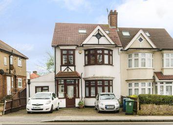 5 bed semi-detached house for sale in Greenford Road, Greenford, Harrow HA1