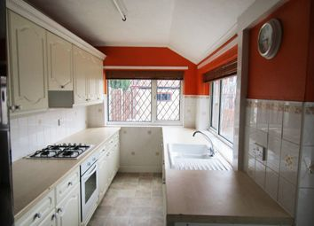 3 bed terraced house for sale in Colonels Walk, Goole DN14