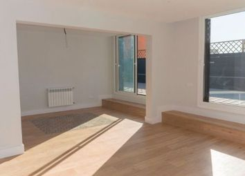 Thumbnail 3 bed duplex for sale in Carrer Balmes 141, Barcelona (City), Barcelona, Catalonia, Spain