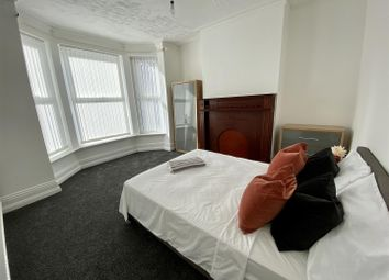 Thumbnail 5 bed property to rent in Alresford Road, Salford