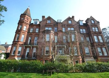 Thumbnail 2 bed maisonette for sale in Mount Ephraim Court, Molyneux Park Road, Tunbridge Wells, Kent
