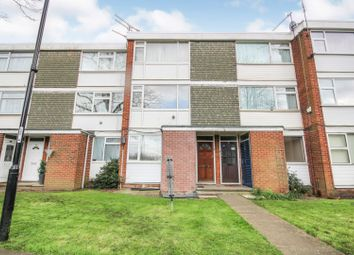 2 bed flat for sale in Beckbury Road, Coventry CV2