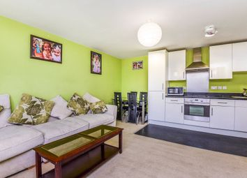 Thumbnail 2 bed flat for sale in Whitgift Street, Croydon