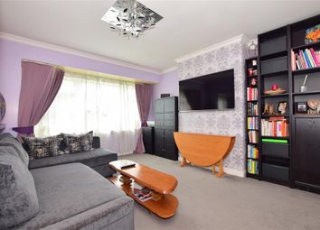 2 bed maisonette for sale in Sewardstone Gardens, Chingford, London E4
