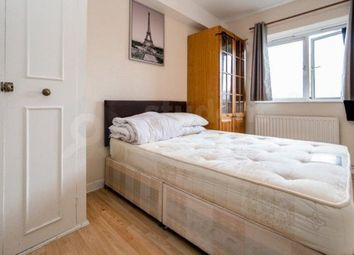 Thumbnail Room to rent in Wallwood Street, London, Greater London
