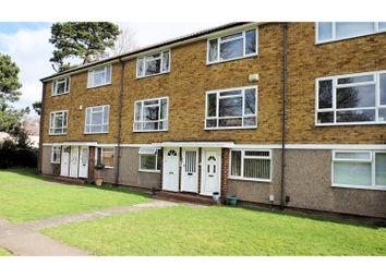 Thumbnail 2 bedroom maisonette for sale in Avondale Road, Bromley
