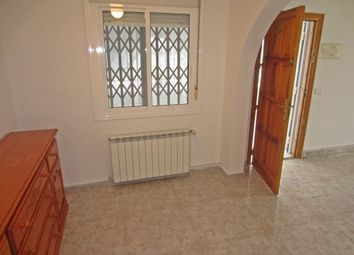 Thumbnail 2 bed bungalow for sale in Los Narejos, Alicante, Spain