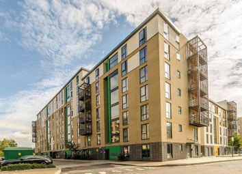 Thumbnail 2 bed flat to rent in Conrad Court, Colindale, London