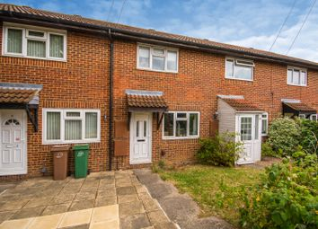 Thumbnail 2 bed terraced house for sale in Winchcombe Road, Carshalton