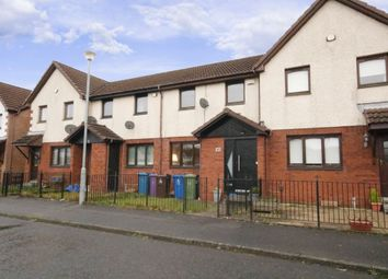 Thumbnail 3 bed property for sale in 45 Harbury Place, Yoker, Glasgow