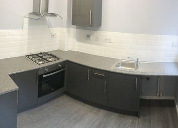 Thumbnail 2 bedroom end terrace house to rent in Odsey Street, Kensington, Liverpool