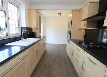 Thumbnail 5 bed semi-detached house to rent in Rusland Avenue, Orpington